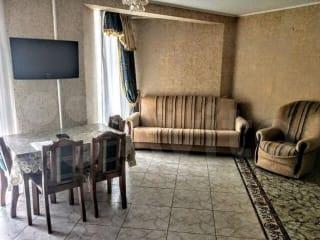 2-к квартира, 65 м², 3/9 эт.