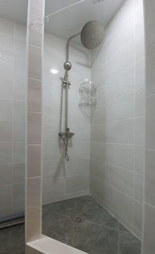 1-к квартира, 30 м², 10/14 эт.