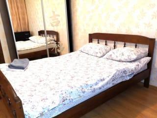 3-к квартира, 70 м², 3/9 эт.