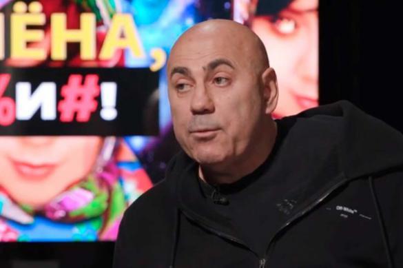 Пригожин назвал современных российских исполнителей