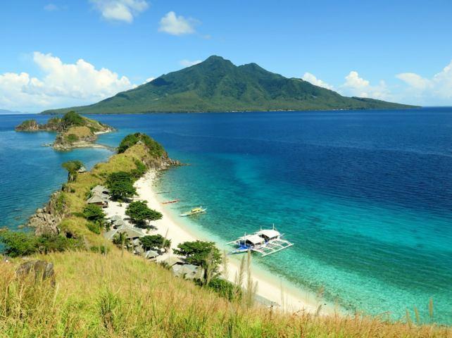 Isola_di_Malapascua