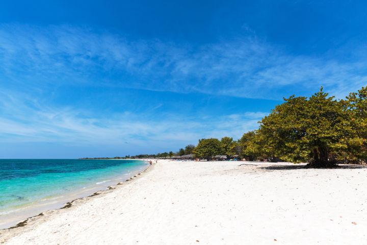 vacanze-sub-playa-del-carmen