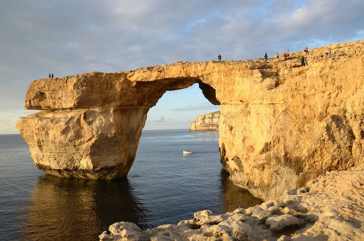 immersioni-gozo