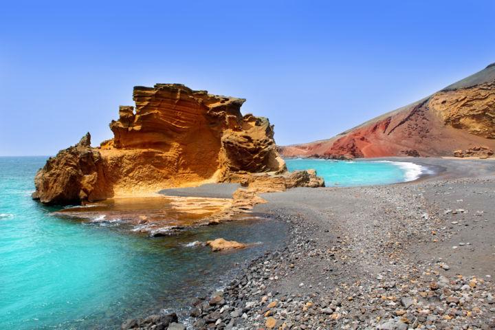 viaggi-subacquei-lanzarote-isole-canarie