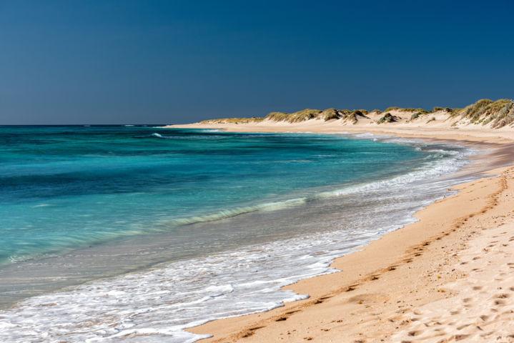 vacanza-sub-exmouth-western-australia-