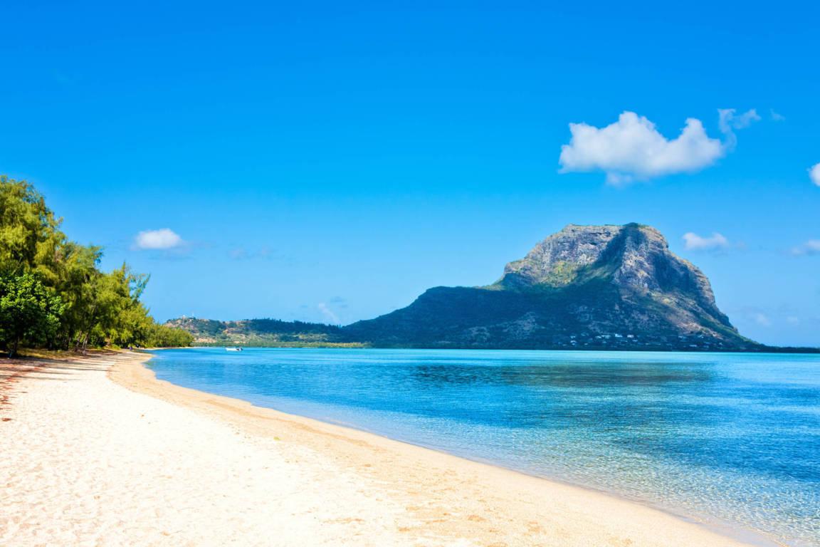 mauritius-vacanze-diving