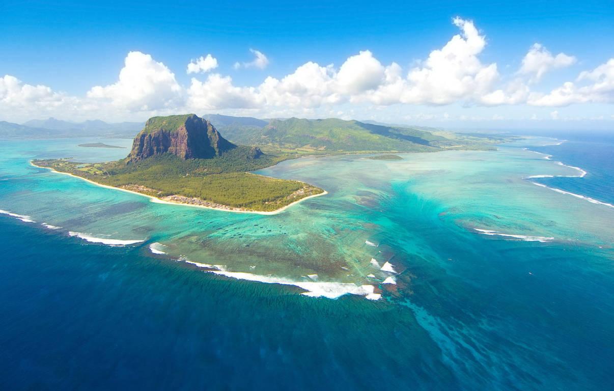 mauritius-vacanze-sub