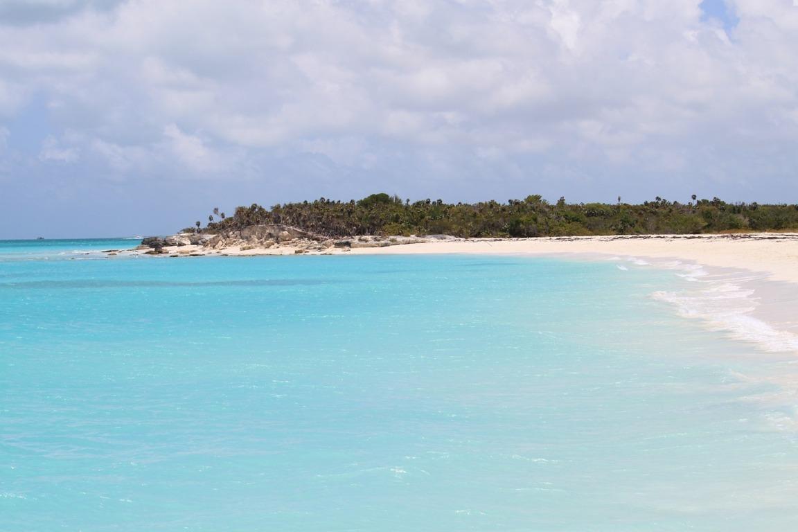 turks-e-caicos-spiaggia