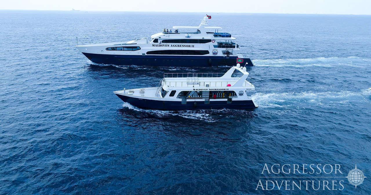 corciera-sub-maldive-aggressor