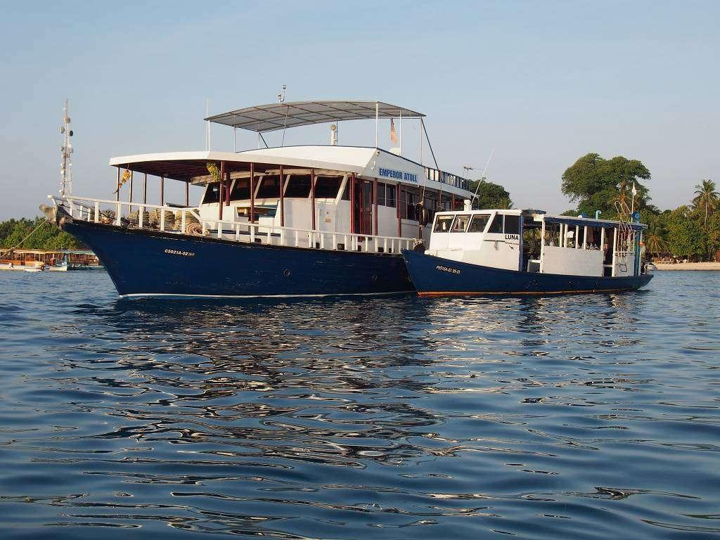 emperor-atoll-maldive
