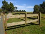 Weir's Treated Timber - Warragul