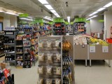 Foodworks Supermarket