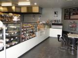 Bakery / Café - Cranbourne