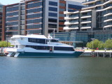 MAGIC CHARTERS MELBOURNE – Luxury Charter & Boat Cruises
