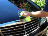 SPECIALIST CAR CARE AND DETAILING -  ONLY 5 DAYS - GOLD COAST  QLD