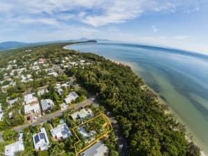 Paradise Villa B&B Port Douglas