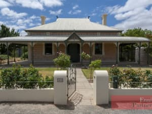 20 Old Kapunda Road