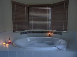 Noosa Edge Naturist Retreat