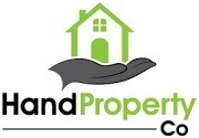 Logo for Hand Property Co Pty Ltd