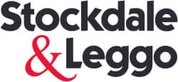 Logo for Stockdale & Leggo Croydon