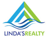 Logo for Linda's Realty