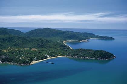 Townsville Region Image