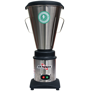 Liquidificador Comercial Inox LC6 Skymsen