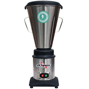 Liquidificador Comercial Inox LC10 Skymsen