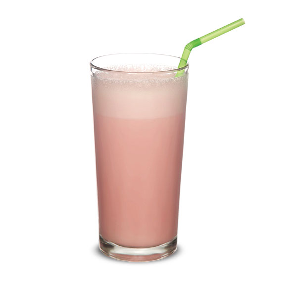 Copo vitamina Siena 788-30 370ml Cisper