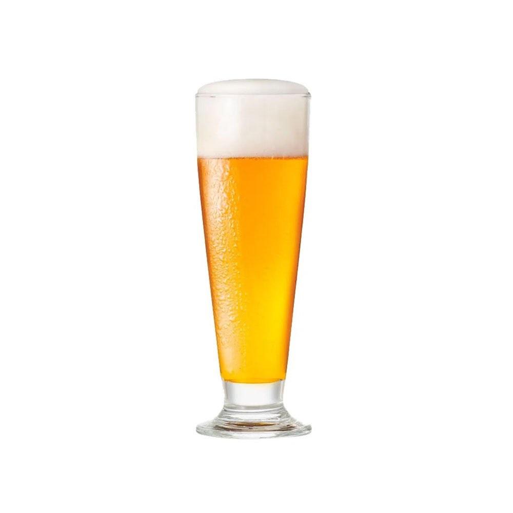Copo cerveja Tulipa 300ml 7715 Nadir