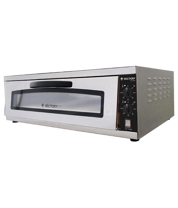 Forno elétrico para pizza WP80 220V Wictory