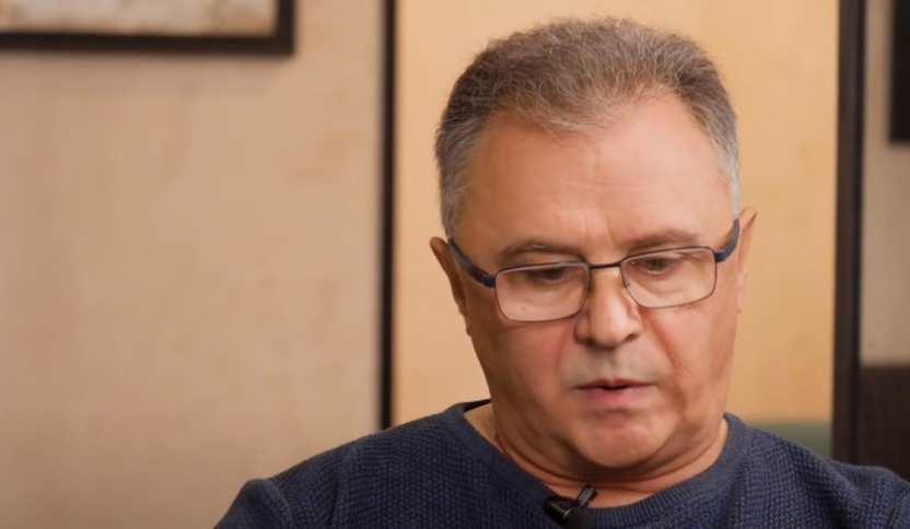 Юрий Фалёса рассказал, сколько денег вложил в раскрутку Ани Лорак