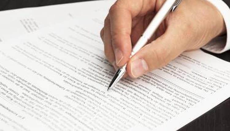 Договор купли-продажи земельного участка 2021 года