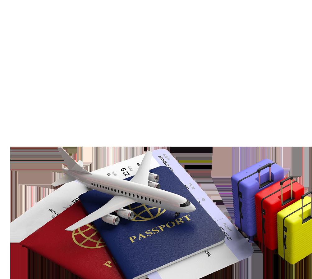 Как оформить загранпаспорт ребенку до 14 лет и до 18 лет