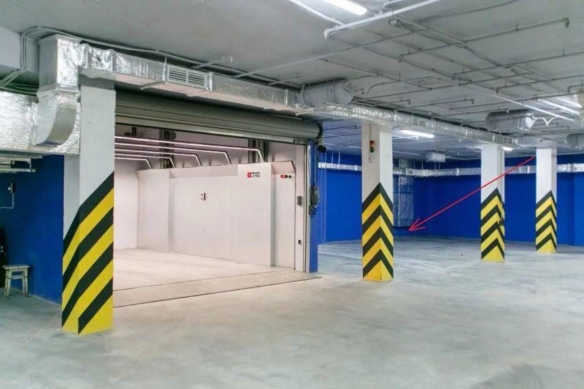 Надо ли ставить гараж на кадастровый учет в 2021 году