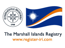The Marshall Island Registry/International Registries, Inc.
