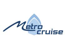 Metro Cruise Services