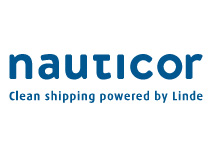 Nauticor GmbH & Co. KG
