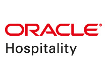 Oracle Hospitality Cruise