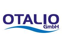 Otalio GmbH