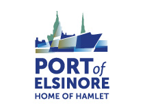 Port of Elsinore - Home of Hamlet