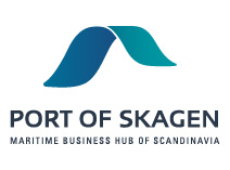 Port of Skagen