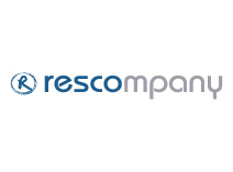 Rescompany Systems Ltd