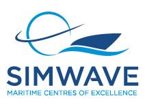Simwave BV