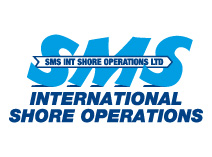 S.M.S. International Shore Operations