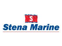 STENA MARINE SINGAPORE PTE LTD