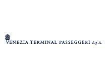 Venezia Terminal Passeggeri S.p.A