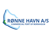Port of Ronne
