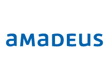Amadeus North America Inc.