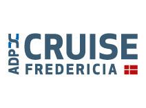 Cruise Fredericia